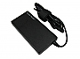 COOLERMASTER 90W ULTRA SLIM UNIVERSAL NOTEBOOK POWER ADAPTER NA95 RP-090-SNAA-J1