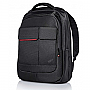 Lenovo  4X40E77324 ThinkPad Professional Backpack Carrying Cases Retail