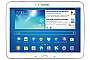 "Samsung Galaxy Tab 3 10.1 Tablet 2GB/16GB SSD/10.1"" Screen GT-P5210ZWYXAC"