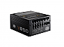 POWER SUPPLY COOLERMASTER V850 series 850W ATX 12V V2.3 EPS 12V V2.92 RS850-AFBAG1-US