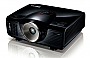 BenQ SP890  DLP PROJECTOR - 1080p HDTV 1920x1080 16:9 50000:1 40000lm HDMI USB ETHERNET