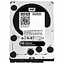 "WESTERN DIGITAL - OEM - 500GB WD5003AZEX 64MB 7200 3.5"" SATA BLACK 6GB/S"