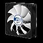 ARCTIC Cooling F9 PWM Case Fan Fluid Dynamic Bearing 92mm Retail