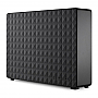 "SEAGATE - RETAIL - Expansion 3TB 3.5"" USB3.0 External Black Hard Drive Retail STEB3000100"