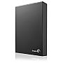 "SEAGATE - RETAIL - EXPANSION  3TB 3.5"" USB3.0 External Black Hard Drive STBV3000100"