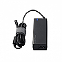 Cooler Master 65W Slim Universal Laptop Adapter