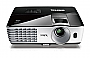 BenQ MX660P 3D READY DLP PROJECTOR - 720p HDTV 1024x768 XGA 5000:1 3000lm HDMI USB VGA