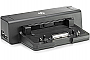 HP  90W DOCKING STATION A7E32UT#ABA