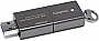 KINGSTON DataTraveler Ultimate 3.0 Generation 3 DTU30G3/128GB 128GB USB 3.0 FLASH MEMORY RETAIL