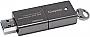 KINGSTON DataTraveler Ultimate 3.0 Generation 3 DTU30G3/128GB 128GB USB 3.0 FLASH MEMORY RETAIL