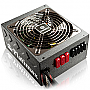 POWER SUPPLY ENERMAX Platimax EPM1000EWT 1000W EPS12V Modular 80 PLUS PLATINUM Certified Retail