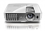 BenQ W1070 3D Ready DLP PROJECTOR -  1920X1080 XGA 10000:1 WideScreen RGB/S-Video 2000lm Retail 840046025700