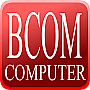 BCOM Chrome Complete Service (White Glove Update Chrome OS/Enroll Device/Load Mgmt Console)