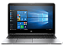 """HP EliteBook 850 G3 i5-6200U 8GB DDR4, 128GB SSD, 802.11a/b/g/n, BT, 3Cell 15.6"""" W7PRO64 w/W10Pro V1H17UT#ABA"""