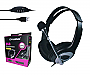 OVLENG USB HEADSET OV-L772MV