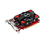 ASUS R7250-1GD5 R7 250 1GB DDR5 128Bit PCI Express 3.0 DVI-D/HDMI/HDCP Retail