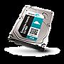 SEAGATE - OEM - 6TB ST6000NM0034  SAS 6Gb/s 7200RPM 128MB Cache Enterprise Storage Bare Drive