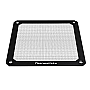 Thermaltake Matrix D12 Magnetic Fan Filter 120mm Black Retail AC-002-ON1NAN-A1