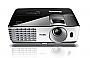 BenQ MH680 3D Ready DLP  PROJECTOR  - 1080p - HDTV 1920 x 1080 WXGA  - 10,000:1  -  3000lm - HDMI/USB/VGA - 270 W