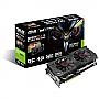 ASUS STRIX-GTX980-DC2OC-4GD5 NVIDIA GefORCE GTX 980 4GB DDR5 256Bit PCIE 3.0 DVI HDMI 3xDP Retail
