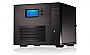 Lenovo Network Attachment Storage 70B89001NA IOMEGA(R) IX4-300D 8TB (4HDD X 2TB) Retail