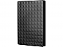 "SEAGATE - RETAIL - EXPANSION  2TB 2.5"" USB3.0 External Black Hard Drive STEA2000400"
