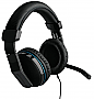 CORSAIR Headset Vengeance 1300 Stereo/Black/Noise Cancelling Microphone Wired Retail CA-9011111-WW