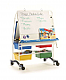 Copernicus RC138 Queen Royal� Reading Writing Center