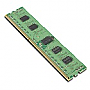 Lenovo TD340/RD340/RD440/RD540 ThinkServer option Memory 0C19533 4GB DDR3L-1600MHz (1Rx8) RDIMM