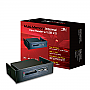 "VANTEC USB 2.0 Multi-Memory Internal Card reader (w/5.25"" kit) Retail UGT-CR905"