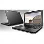 Lenovo 80MG0001US IdeaPad N21 11.6inch Celeron N2840 4GB 16GB Chromebook OS Retail