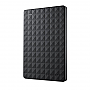 "SEAGATE - RETAIL - EXPANSION  1TB 2.5"" USB3.0 External Black Hard Drive STEA1000400"