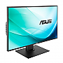 Asus PB328Q LED Backlight 32inch Wide 4ms 100000000:1 2560x1440 HDMI/DVI-D/DisplayPort Speaker Black Retail