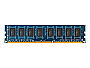 HEWLETT PACKARD B4U36AT DDR3 Unbuffered - Non-ECC 4GB 1600MHz / PC3-12800 DIMM