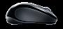 LOGITECH WIRELESS MOUSE M325 - BLACK 910-002974