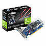 ASUS GT620-1GD3-L GT620 1GB DDR3 PCI Express DVI/HDMI/VGA Retail Box