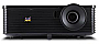PROJECTOR - VIEWSONIC PJD5234 DLP Projector 1024X768 15000:1 4:3 2800lm  HDMI/VGA Speaker