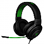 Razer Headset Kraken Pro Analog Gaming Headset Black RZ04-00870300-R3U1