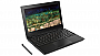 Lenovo 81ES0007US 500e 11.6inch Celeron N3450 4GB 32GB Garaged EMR Pen Touch Chromebook OS English Retail