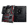 ASUS MAXIMUS VII FORMULA Z97 LGA1150 PCI-Express SATA3 USB3.0 ATX Retail