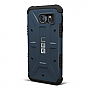 UAG Mobile Protection for Samsung Galaxy S6 UAG Ice/Black (Maverick) Composite case