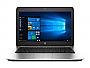 "HP EliteBook 820 G3 i5-6200U 4GB DDR4, 500GB HDD, 802.11a/b/g/n, BT, 3Cell 12.5"" W7PRO64 w/W10Pro V1G98UT#ABA"