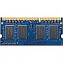 SODIMM-Hewlett Packard H6Y77UT#ABA 8GB  DDR3L-1600 1600 MHz / PC3-12800 DDR3 NON-ECC MEMORY