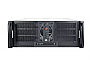 RACK-MOUNT Chenbro RM42300 Rackmount 4U Case NO POWER SUPPLY RM42300