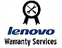 Lenovo 80MG N21 warranty option - 1YR Depot To  1YR Depot with Accidental Damage Protection (TS) 5PS0H71485