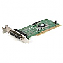 Lenovo ThinkServer TS140/TS440 Communications Card option 0C19508 Single Parallel Port PCI Adapter