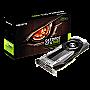 Gigabyte GV-N1080D5X-8GD-B GTX 1080 8GB GDDR5 256-Bit PCI Express 3.0 DVI-D/HDMI/3xDisplayPort Retail