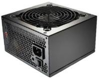 POWER SUPPLY COOLERMASTER EXTREME POWER PLUS 550W v2.3 POWER SUPPLY