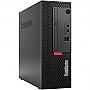 LENOVO ThinkCentre M710e 10UR001JUS SFF/i5-7400/8GB RAM/1TB HD/Intel HD 630/W10Pro/1Wty