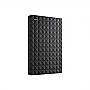 "SEAGATE - RETAIL - EXPANSION 3TB 2.5"" USB3.0 External Black Hard Drive STEA3000400"
